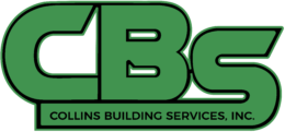 Collins Building Services, Inc?>